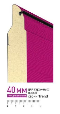 sandwith panels