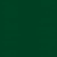 65L 2 zelenij lisovij