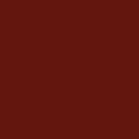 68L 2 chervonij osinnij