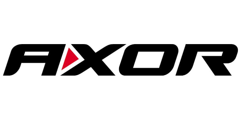 axor2 1