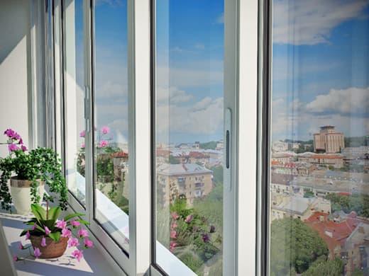 okna razdvizhnie patio
