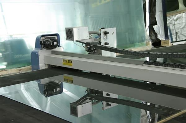 proizvodstvo steklopaketov