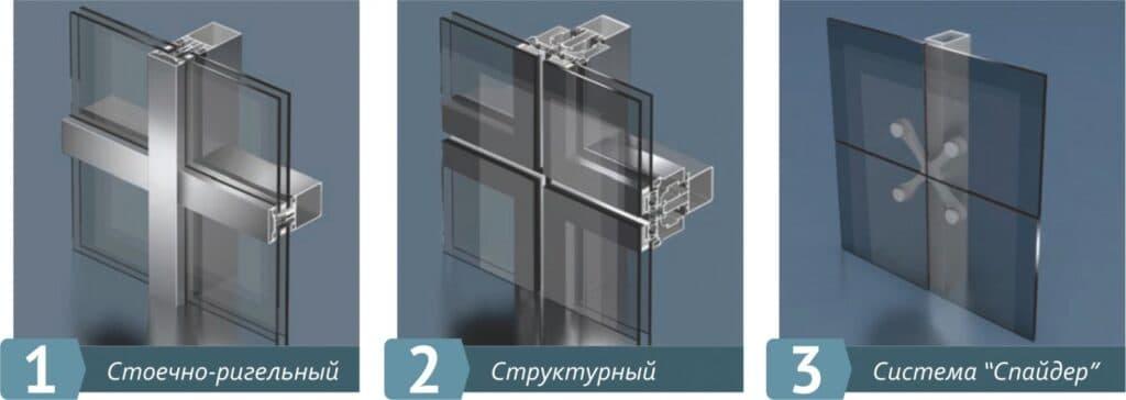 stekl1