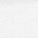 Пример покрытия Белый RAL 9016 L гофр для воротных систем фото