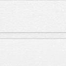 Пример покрытия Белый RAL 9016 гофр для воротных систем фото