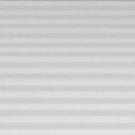 Пример покрытия Белый RAL 9016 Микроволна для воротных систем фото 1