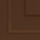 Воротные системы Коричневый RAL 8014 Филенка Окна Экипаж