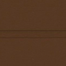 Воротные системы Коричневый RAL 8014 гофр Окна Экипаж
