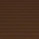 Воротные системы Коричневый RAL 8014 Микроволна Окна Экипаж
