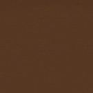 Пример покрытия Коричневый RAL 8014 L гофр для воротных систем фото