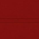 Пример покрытия Пурпурно-красный RAL 3004 S гофр для воротных систем фото