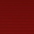 Пример покрытия пурпурно-красный микроволна для воротных систем фото