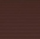 Воротные системы Шоколадный RAL 8017 Микроволна Окна Экипаж