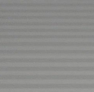 Пример покрытия Серебристый металлик RAL 9006 Микроволна для воротных систем фото
