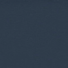 Пример покрытия Серый антрацит RAL 7016 L гофр для воротных систем фото