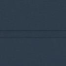 Пример покрытия Серый антрацит RAL 7016 гофр для воротных систем фото