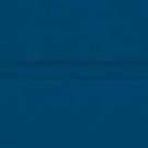 Пример покрытия Синий RAL 5010 S гофр для воротных систем фото