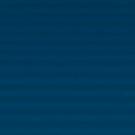 Пример покрытия Синий RAL 5010 Микроволна для воротных систем фото