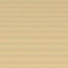 Воротные системы Микроволна Слоновая кость RAL 1015 Окна Экипаж