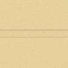 Пример покрытия Слоновая кость RAL 1015 S гофр для воротных систем фото