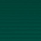 Пример покрытия Зелёный мох RAL 6005 Микроволна для воротных систем фото