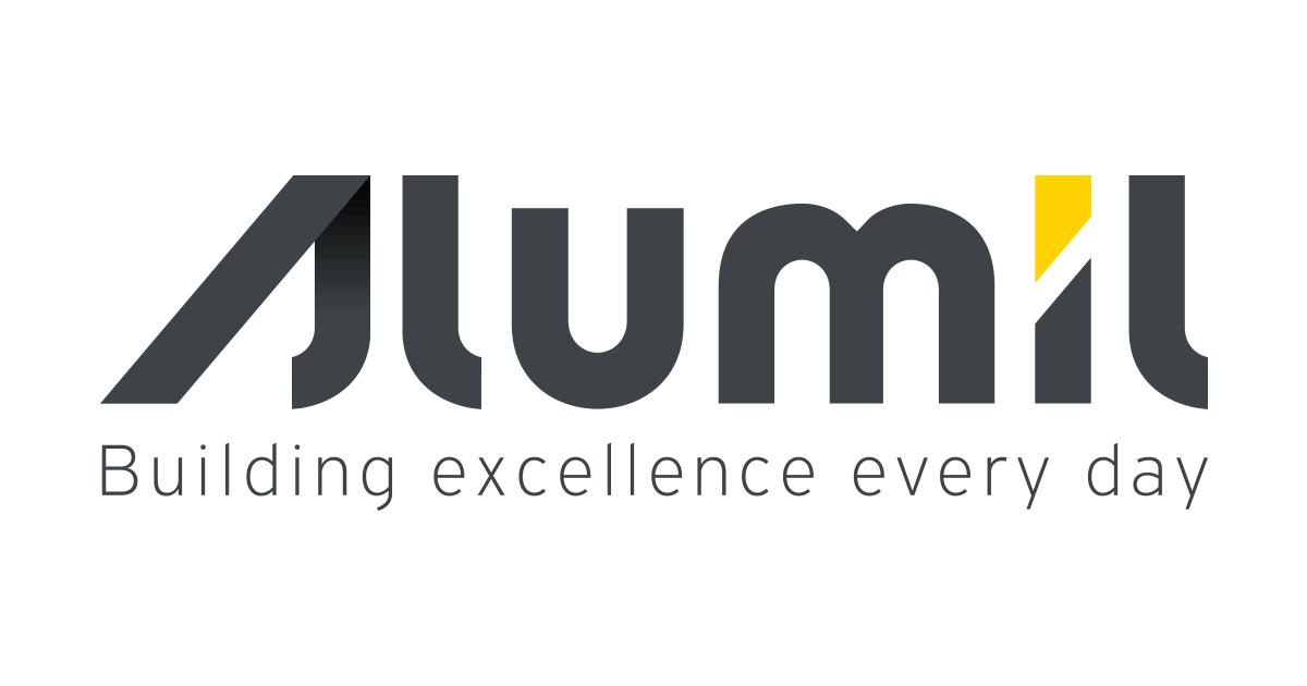 alumil aluminium