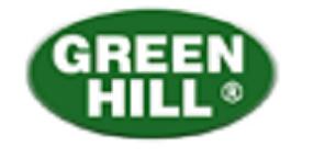 Grin hill 1