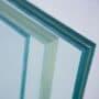 стеклопакет Триплекс фото