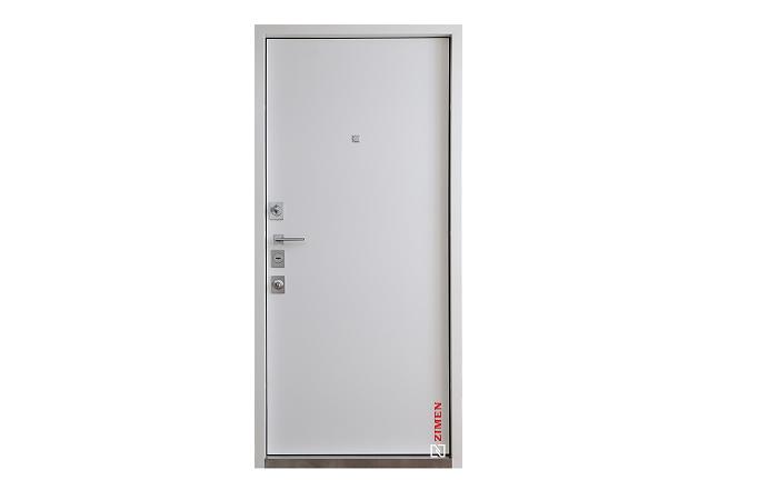 Дверь Zimen Alcor 3D