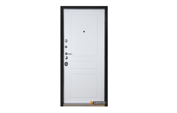 Дверь Abwehr Montana