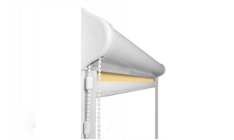 Рулонная штора Classic 2