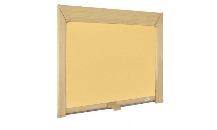 Рулонная штора MansardaLux