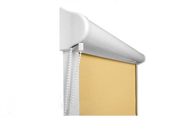 Рулонная штора Profil