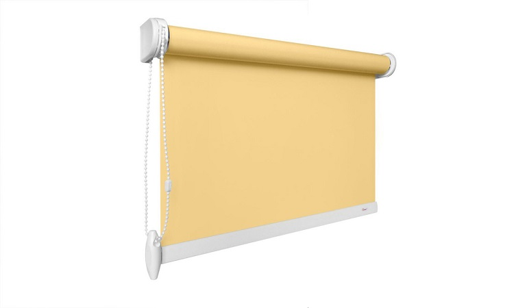 Рулонная штора RM 40