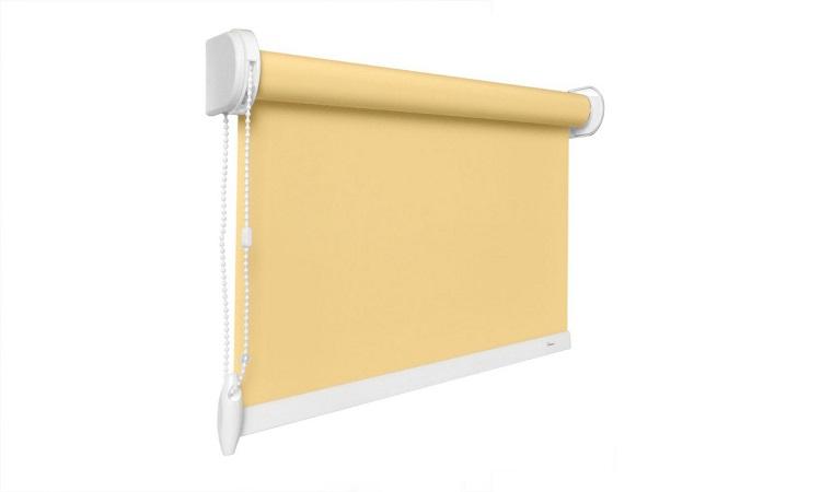 Рулонная штора RM 45
