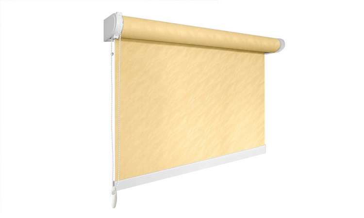 Рулонная штора RM 61
