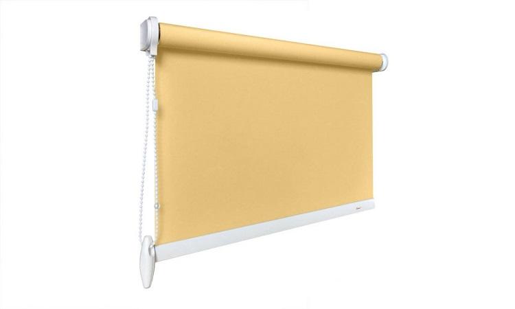 Рулонная штора S 32