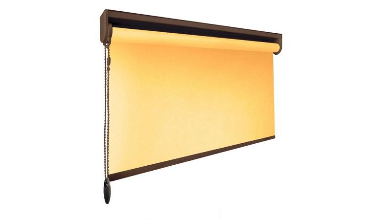 Рулонная штора SA 25