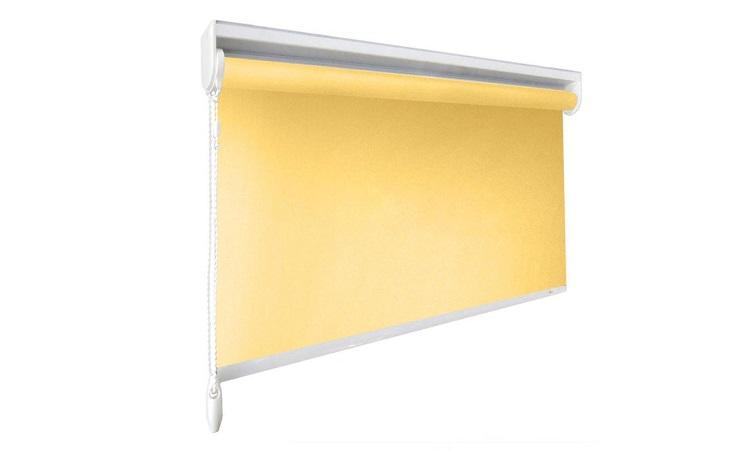 Рулонная штора SB 25