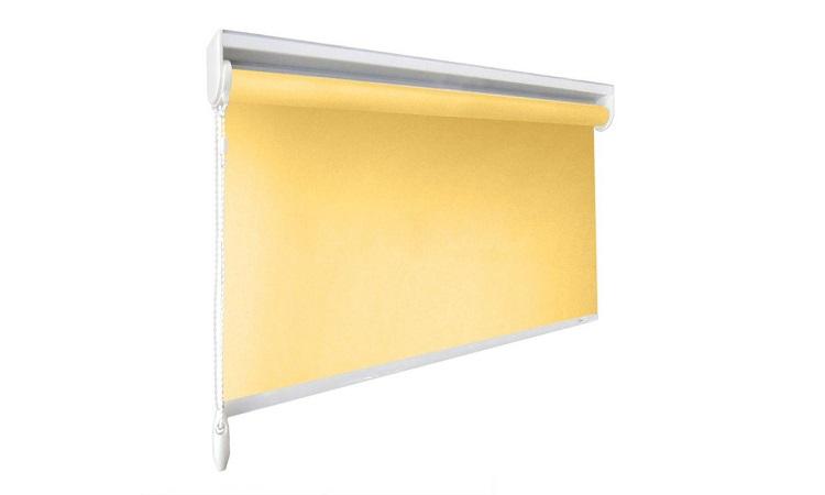 Рулонная штора SB 32