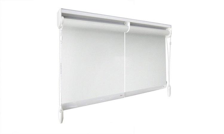 Рулонная штора SB 32 United