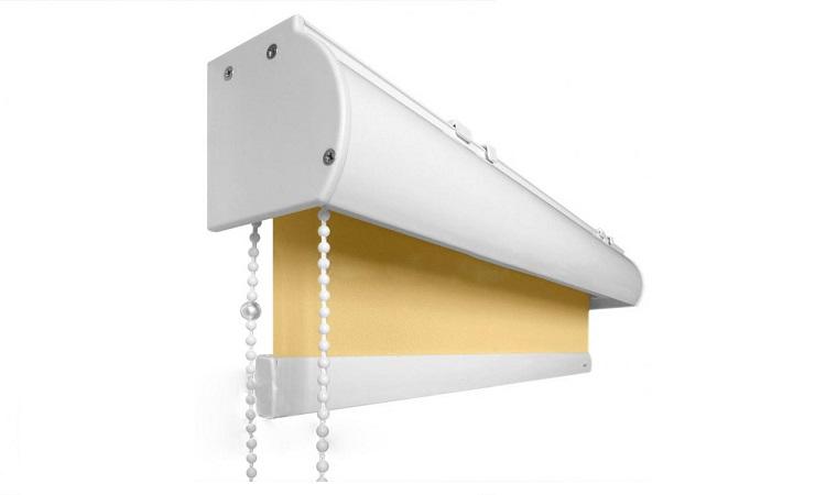 Рулонная штора SK 32 2