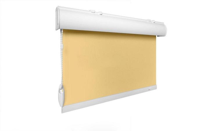 Рулонная штора SK 32