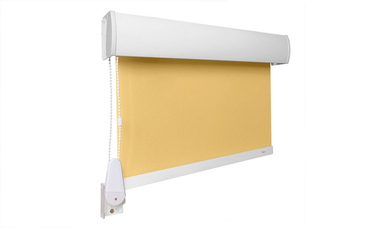 Рулонная штора SK 40