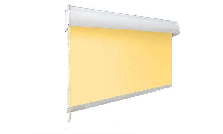 Рулонная штора SKB 32