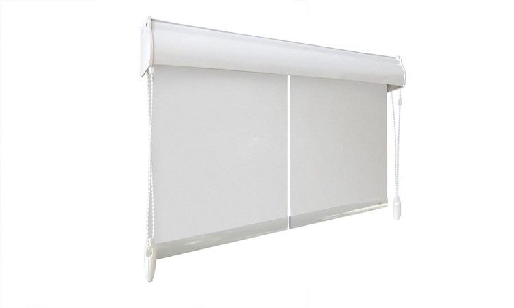 Рулонная штора SKB 32United