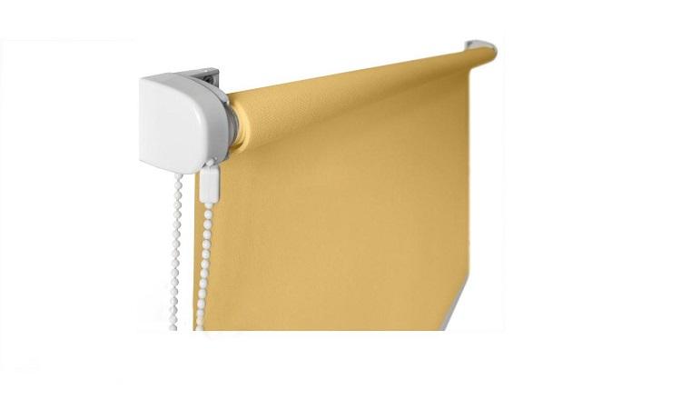 Рулонные шторы mini vegas